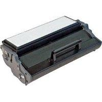COMPATIBLE LEXMARK X654X21A BLACK LASER TONER CARTRIDGE