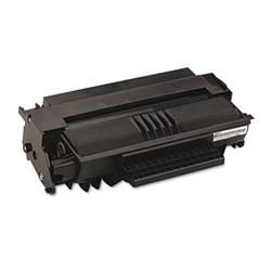 COMPATIBLE OKIDATA 56120401 (B2500) BLACK LASER TONER CARTRIDGE