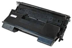 Okidata B6500 Series/ 52116002 Compatible Black Toner Cart