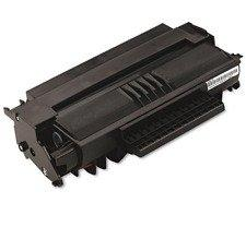 COMPATIBLE OKIDATA 56123401 BLACK LASER TONER CARTRIDGE