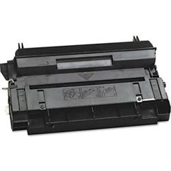 PANASONIC COMPATIBLE UG-3313 BLACK LASER TONER CARTRIDGE