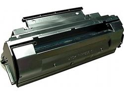 PANASONIC COMPATIBLE UG-5510 BLACK LASER TONER CARTRIDGE