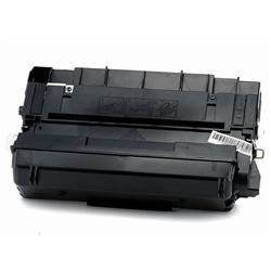 PANASONIC COMPATIBLE UG-5520 BLACK LASER TONER CARTRIDGE