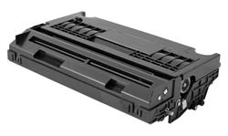 PANASONIC COMPATIBLE UG-5540 BLACK LASER TONER CARTRIDGE