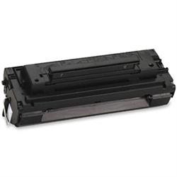 PANASONIC COMPATIBLE UG-5580 BLACK LASER TONER CARTRIDGE