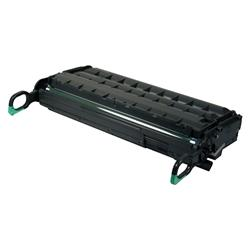 COMPATIBLE RICOH 430452 (TYPE 5110) BLACK LASER TONER CARTRIDGE