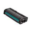 COMPATIBLE RICOH 407539 (TYPE C250A) BLACK LASER TONER CARTRIDGE