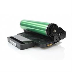COMPATIBLE SAMSUNG CLT-R409 DRUM UNIT