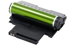 COMPATIBLE SAMSUNG CLT-R406 (CLP-360) DRUM UNIT