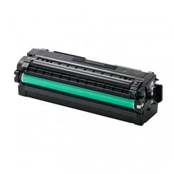 COMPATIBLE SAMSUNG CLT-K505L BLACK LASER TONER CARTRIDGE