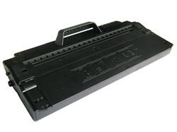 COMPATIBLE SAMSUNG ML-D1630A BLACK LASER TONER CARTRIDGE