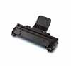 COMPATIBLE SAMSUNG MLT-D108S BLACK LASER TONER CARTRIDGE