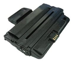 COMPATIBLE SAMSUNG ML-D2850B BLACK LASER TONER CARTRIDGE