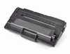 COMPATIBLE SAMSUNG ML-D3050B BLACK LASER TONER CARTRIDGE