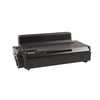 COMPATIBLE SAMSUNG MLT-D203E BLACK LASER TONER CARTRIDGE