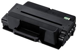 COMPATIBLE SAMSUNG MLT-D205E BLACK LASER TONER CARTRIDGE