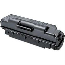 COMPATIBLE SAMSUNG MLT-D307E BLACK LASER TONER CARTRIDGE