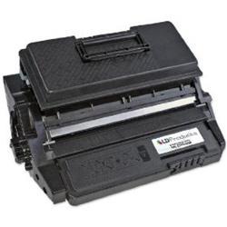 COMPATIBLE SAMSUNG ML-D4550B BLACK LASER TONER CARTRIDGE