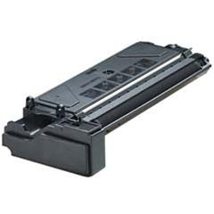 COMPATIBLE SAMSUNG SCX-5312D6 BLACK LASER TONER CARTRIDGE