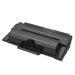 COMPATIBLE SAMSUNG MLT-D208L BLACK LASER TONER CARTRIDGE