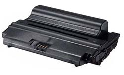 COMPATIBLE SAMSUNG SCX-D5530B BLACK LASER TONER CARTRIDGE