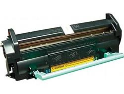 COMPATIBLE SHARP FO-47ND BLACK LASER TONER CARTRIDGE