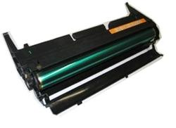 COMPATIBLE SHARP FO-50DR DRUM UNIT