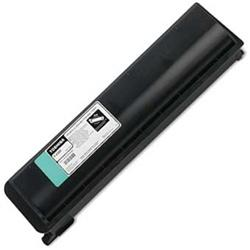 COMPATIBLE TOSHIBA T-2320 BLACK LASER TONER CARTRIDGE