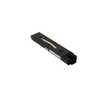 Xerox 006R01525 Compatible Black Toner Cartridge