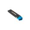 COMPATIBLE XEROX 006R01528 (COLOR 550) CYAN LASER TONER CARTRIDGE