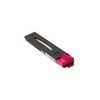 Xerox 006R01527 Compatible Magenta Toner Cartridge