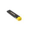COMPATIBLE XEROX 006R01526 (COLOR 550) YELLOW LASER TONER CARTRIDGE