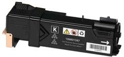 COMPATIBLE XEROX 106R01597 (PHASER 6500) BLACK LASER TONER CARTRIDGE