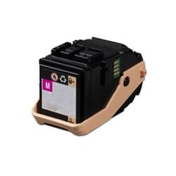 COMPATIBLE XEROX 106R02600 (PHASER 7100) MAGENTA LASER TONER CARTRIDGE