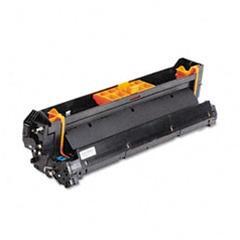 COMPATIBLE XEROX 108R00650 (PHASER 7400) BLACK DRUM UNIT