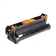 COMPATIBLE XEROX 108R00649 (PHASER 7400) YELLOW DRUM UNIT