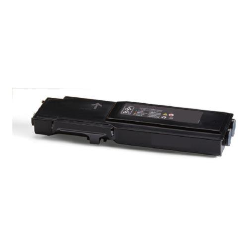 COMPATIBLE XEROX 106R02747 (WORKCENTRE 6655) HIGH YIELD BLACK LASER TONER CARTRIDGE