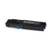 COMPATIBLE XEROX 106R02744 (WORKCENTRE 6655) HIGH YIELD CYAN LASER TONER CARTRIDGE