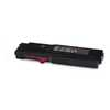 COMPATIBLE XEROX 106R02745 (WORKCENTRE 6655) HIGH YIELD MAGENTA LASER TONER CARTRIDGE