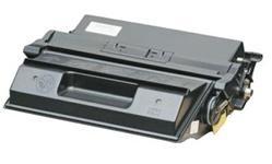 COMPATIBLE IBM 13R446 BLACK LASER TONER CARTRIDGE