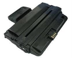 COMPATIBLE XEROX 106R01486 (WORKCENTRE 3210) BLACK LASER TONER CARTRIDGE