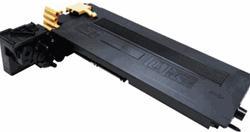 COMPATIBLE XEROX 006R01275 (WORKCENTRE 4150) BLACK LASER TONER CARTRIDGE