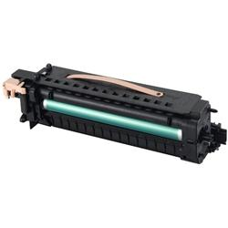 COMPATIBLE XEROX 013R00623 (13R623) BLACK DRUM UNIT