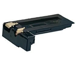 COMPATIBLE XEROX 106R01409 (WORKCENTRE 4250) BLACK LASER TONER CARTRIDGE