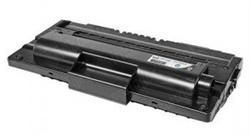 COMPATIBLE XEROX 006R01159 BLACK LASER TONER CARTRIDGE