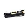 COMPATIBLE XEROX 013R00591 (13R591) COLOR DRUM UNIT