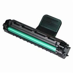 COMPATIBLE XEROX 106R01159 (PHASER 3117) BLACK LASER TONER CARTRIDGE
