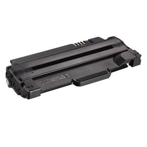 COMPATIBLE XEROX 108R00909 BLACK LASER TONER CARTRIDGE