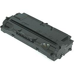 COMPATIBLE XEROX 109R00639 (PHASER 3110) BLACK LASER TONER CARTRIDGE