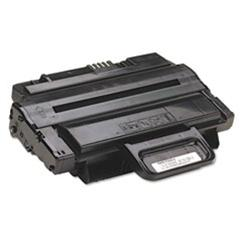 COMPATIBLE XEROX 106R01374 (PHASER 3250) BLACK LASER TONER CARTRIDGE